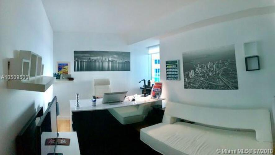 2127 Brickell Avenue, Miami, FL 33129, Bristol Tower Condominium #1704, Brickell, Miami A10509500 image #17