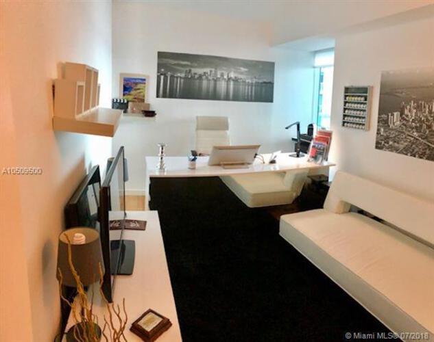 2127 Brickell Avenue, Miami, FL 33129, Bristol Tower Condominium #1704, Brickell, Miami A10509500 image #18