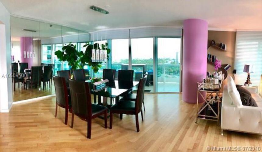2127 Brickell Avenue, Miami, FL 33129, Bristol Tower Condominium #1704, Brickell, Miami A10509500 image #19