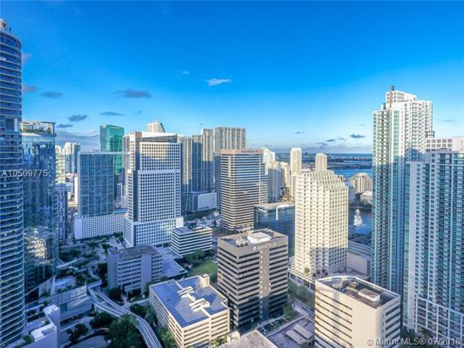 55 SW 9th St, Miami, FL 33130, Brickell Heights West Tower #1209, Brickell, Miami A10509775 image #6