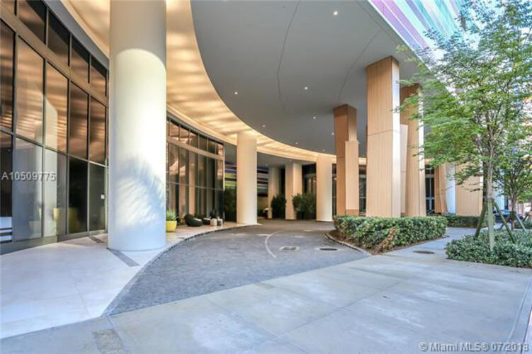 55 SW 9th St, Miami, FL 33130, Brickell Heights West Tower #1209, Brickell, Miami A10509775 image #7