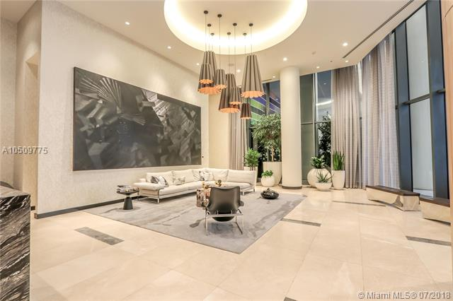 55 SW 9th St, Miami, FL 33130, Brickell Heights West Tower #1209, Brickell, Miami A10509775 image #10