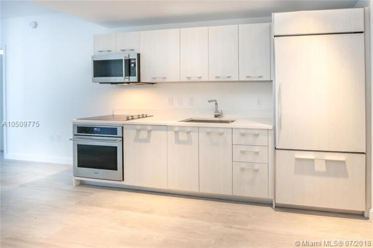55 SW 9th St, Miami, FL 33130, Brickell Heights West Tower #1209, Brickell, Miami A10509775 image #14