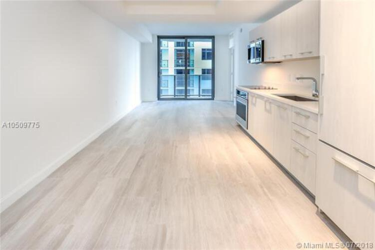 55 SW 9th St, Miami, FL 33130, Brickell Heights West Tower #1209, Brickell, Miami A10509775 image #15