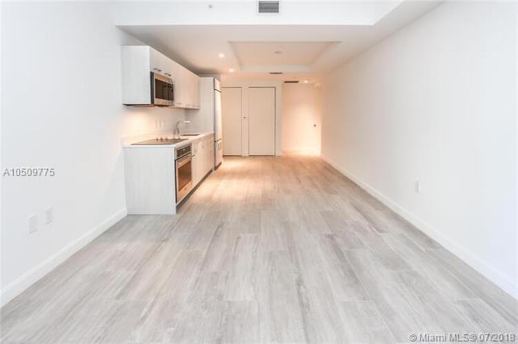 55 SW 9th St, Miami, FL 33130, Brickell Heights West Tower #1209, Brickell, Miami A10509775 image #17