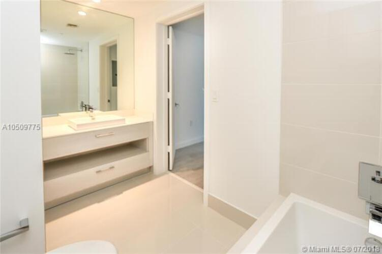 55 SW 9th St, Miami, FL 33130, Brickell Heights West Tower #1209, Brickell, Miami A10509775 image #24