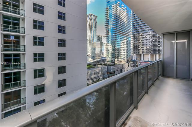 55 SW 9th St, Miami, FL 33130, Brickell Heights West Tower #1209, Brickell, Miami A10509775 image #25