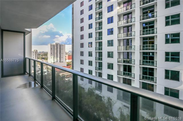 55 SW 9th St, Miami, FL 33130, Brickell Heights West Tower #1209, Brickell, Miami A10509775 image #27