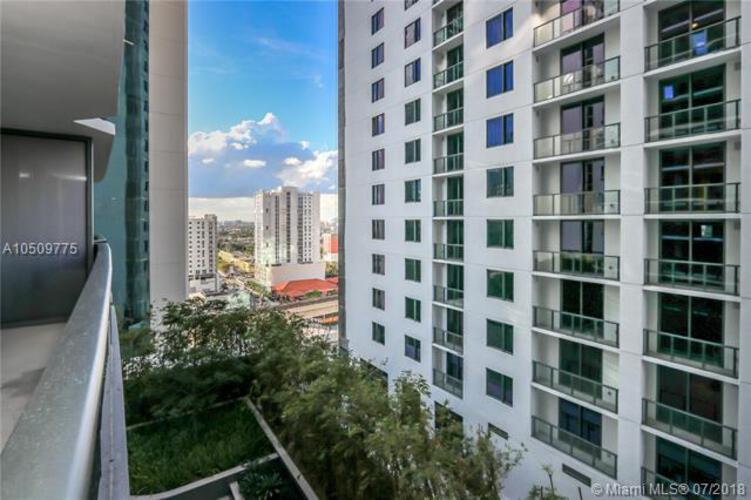 55 SW 9th St, Miami, FL 33130, Brickell Heights West Tower #1209, Brickell, Miami A10509775 image #28