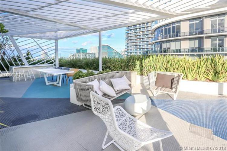 55 SW 9th St, Miami, FL 33130, Brickell Heights West Tower #1209, Brickell, Miami A10509775 image #31