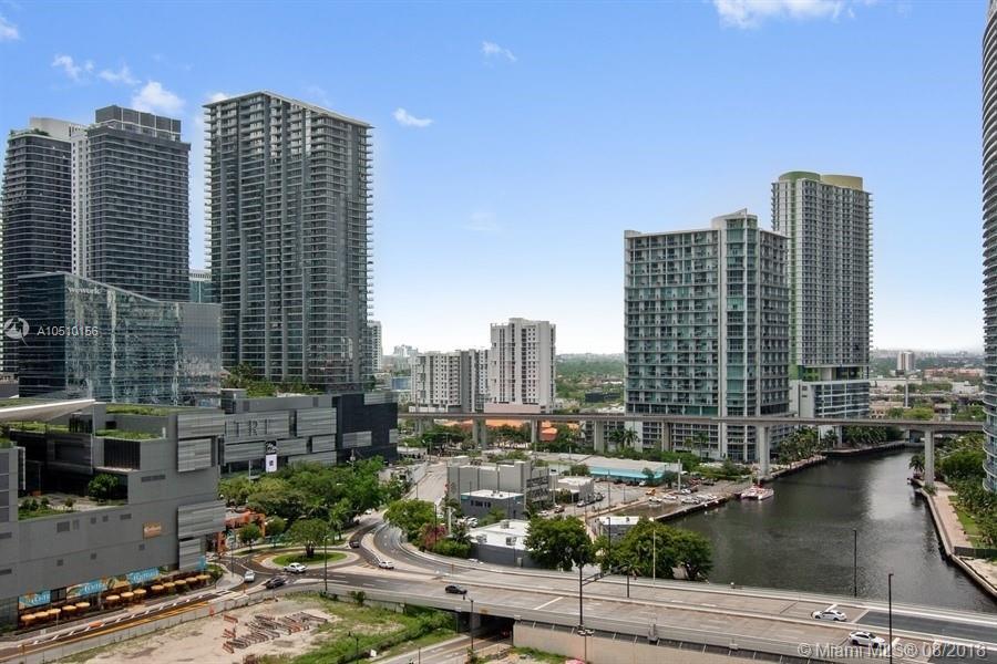 31 SE 5 St, Miami, FL. 33131, Brickell on the River North #1803, Brickell, Miami A10510156 image #2