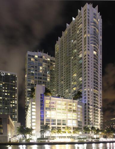 31 SE 5 St, Miami, FL. 33131, Brickell on the River North #1803, Brickell, Miami A10510156 image #13