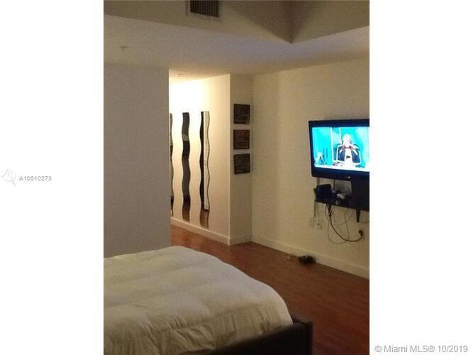 41 SE 5th Street, Miami, FL 33131-2504, Brickell on the River South #512, Brickell, Miami A10510273 image #12