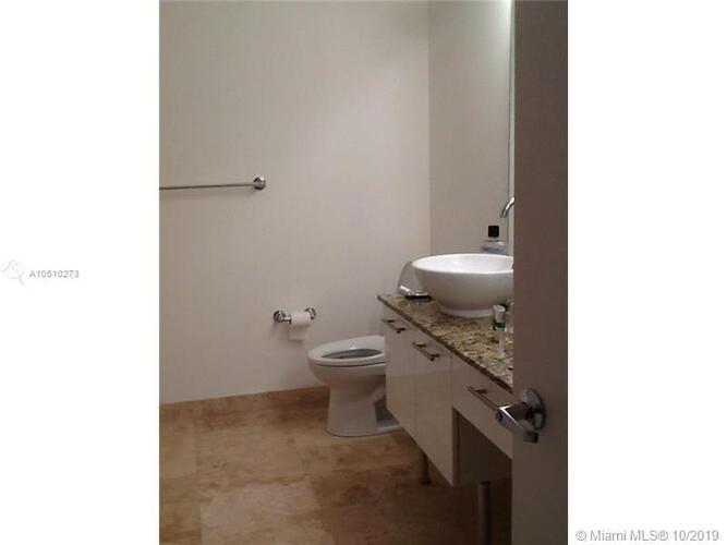 41 SE 5th Street, Miami, FL 33131-2504, Brickell on the River South #512, Brickell, Miami A10510273 image #15