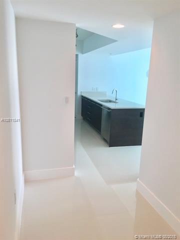 500 Brickell Avenue and 55 SE 6 Street, Miami, FL 33131, 500 Brickell #3605, Brickell, Miami A10511541 image #4