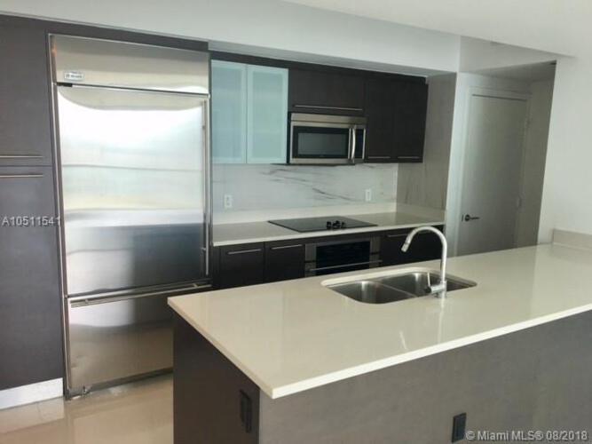 500 Brickell Avenue and 55 SE 6 Street, Miami, FL 33131, 500 Brickell #3605, Brickell, Miami A10511541 image #5