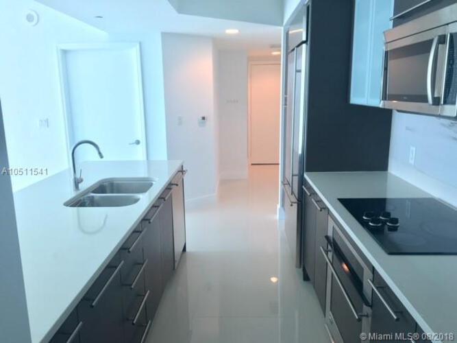 500 Brickell Avenue and 55 SE 6 Street, Miami, FL 33131, 500 Brickell #3605, Brickell, Miami A10511541 image #6