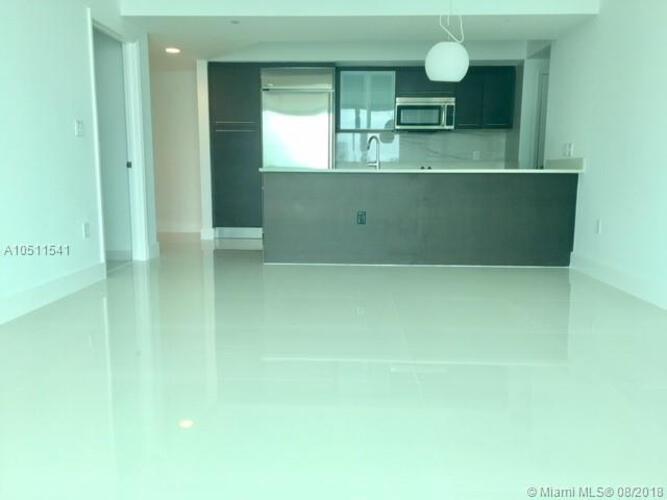 500 Brickell Avenue and 55 SE 6 Street, Miami, FL 33131, 500 Brickell #3605, Brickell, Miami A10511541 image #7