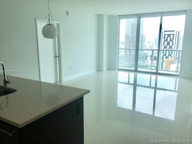 500 Brickell Avenue and 55 SE 6 Street, Miami, FL 33131, 500 Brickell #3605, Brickell, Miami A10511541 image #8