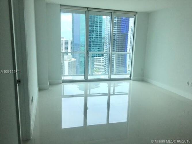 500 Brickell Avenue and 55 SE 6 Street, Miami, FL 33131, 500 Brickell #3605, Brickell, Miami A10511541 image #9