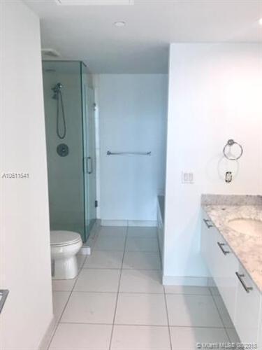 500 Brickell Avenue and 55 SE 6 Street, Miami, FL 33131, 500 Brickell #3605, Brickell, Miami A10511541 image #12