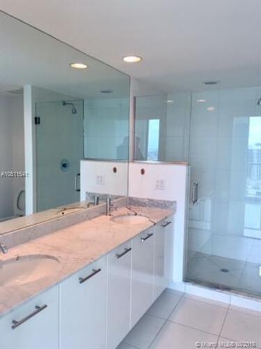 500 Brickell Avenue and 55 SE 6 Street, Miami, FL 33131, 500 Brickell #3605, Brickell, Miami A10511541 image #15