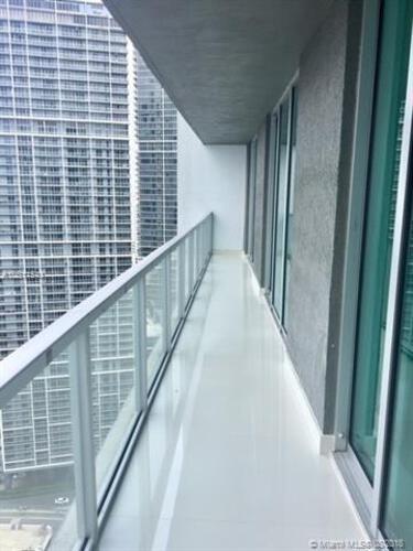 500 Brickell Avenue and 55 SE 6 Street, Miami, FL 33131, 500 Brickell #3605, Brickell, Miami A10511541 image #18