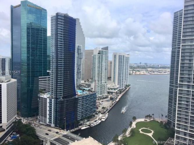 500 Brickell Avenue and 55 SE 6 Street, Miami, FL 33131, 500 Brickell #3605, Brickell, Miami A10511541 image #20