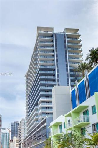 Brickell Ten image #2