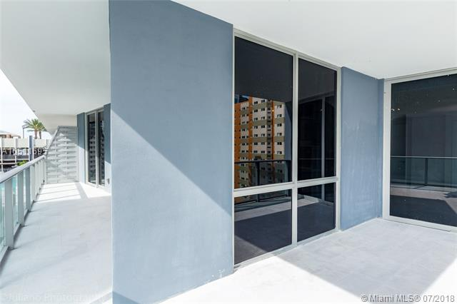 Brickell Ten image #29