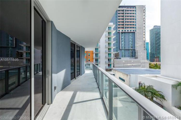 Brickell Ten image #30