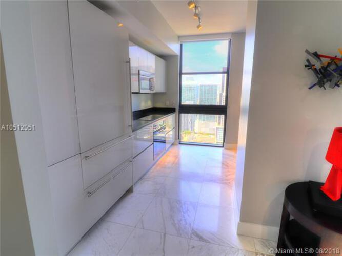 1010 Brickell Avenue, Miami, FL 33131, 1010 Brickell #3601, Brickell, Miami A10512051 image #3