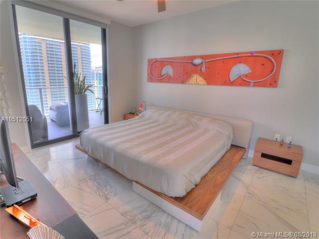 1010 Brickell Avenue, Miami, FL 33131, 1010 Brickell #3601, Brickell, Miami A10512051 image #5