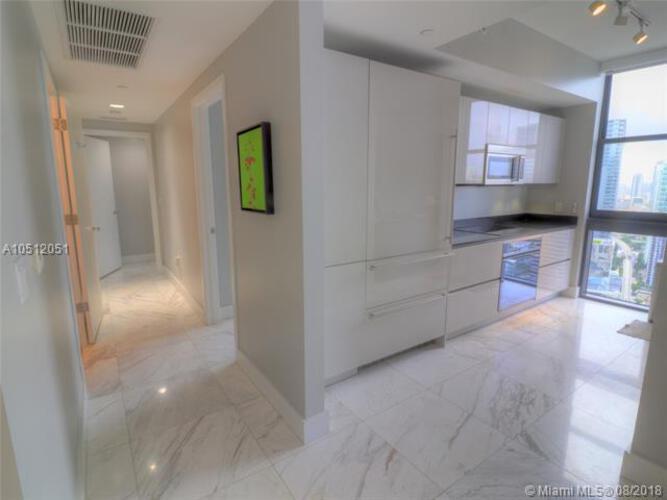 1010 Brickell Avenue, Miami, FL 33131, 1010 Brickell #3601, Brickell, Miami A10512051 image #8