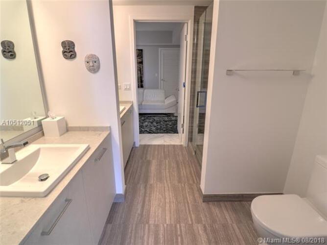 1010 Brickell Avenue, Miami, FL 33131, 1010 Brickell #3601, Brickell, Miami A10512051 image #9