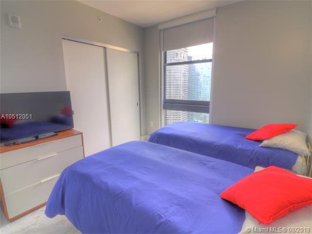 1010 Brickell Avenue, Miami, FL 33131, 1010 Brickell #3601, Brickell, Miami A10512051 image #10