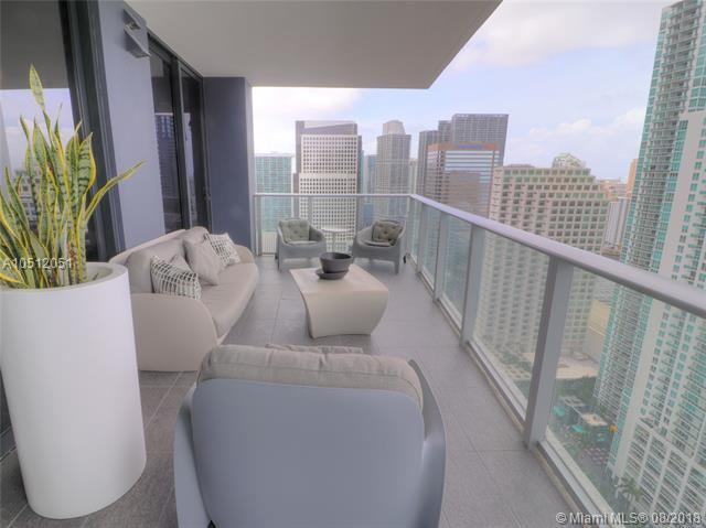 1010 Brickell Avenue, Miami, FL 33131, 1010 Brickell #3601, Brickell, Miami A10512051 image #17