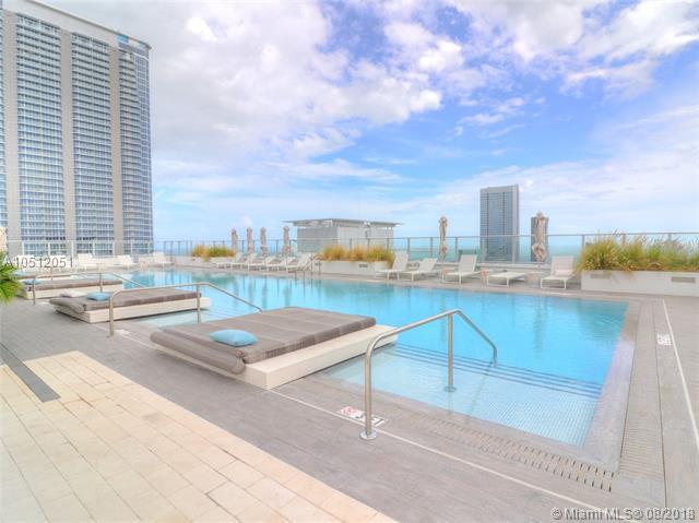 1010 Brickell Avenue, Miami, FL 33131, 1010 Brickell #3601, Brickell, Miami A10512051 image #18