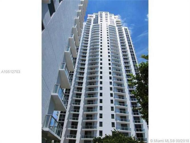 1050 Brickell Ave & 1060 Brickell Avenue, Miami FL 33131, Avenue 1060 Brickell #3007, Brickell, Miami A10512703 image #2