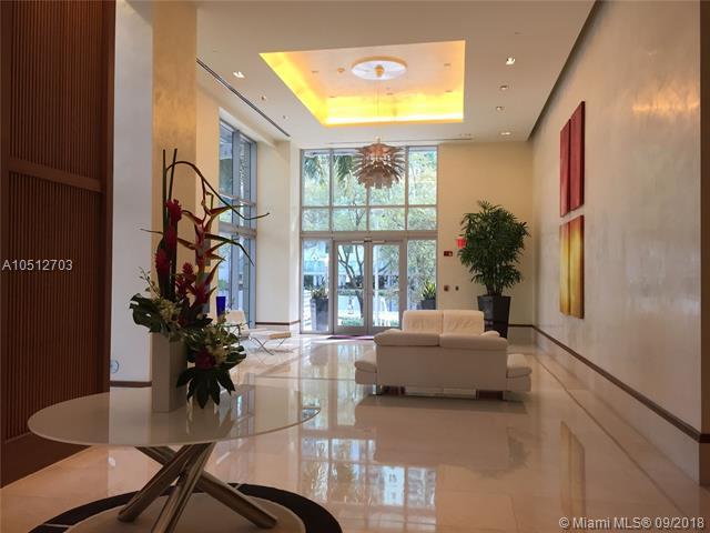 1050 Brickell Ave & 1060 Brickell Avenue, Miami FL 33131, Avenue 1060 Brickell #3007, Brickell, Miami A10512703 image #4