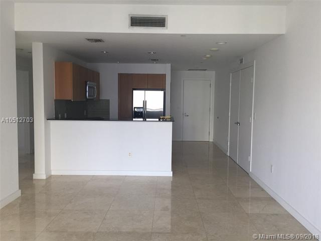 1050 Brickell Ave & 1060 Brickell Avenue, Miami FL 33131, Avenue 1060 Brickell #3007, Brickell, Miami A10512703 image #10