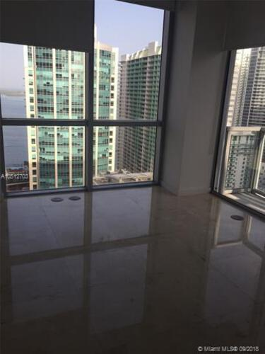 1050 Brickell Ave & 1060 Brickell Avenue, Miami FL 33131, Avenue 1060 Brickell #3007, Brickell, Miami A10512703 image #11