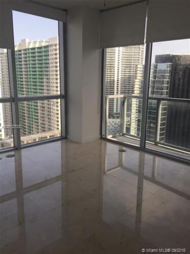 1050 Brickell Ave & 1060 Brickell Avenue, Miami FL 33131, Avenue 1060 Brickell #3007, Brickell, Miami A10512703 image #12