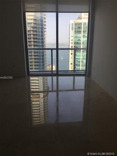 1050 Brickell Ave & 1060 Brickell Avenue, Miami FL 33131, Avenue 1060 Brickell #3007, Brickell, Miami A10512703 image #18