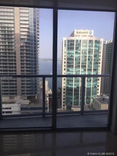 1050 Brickell Ave & 1060 Brickell Avenue, Miami FL 33131, Avenue 1060 Brickell #3007, Brickell, Miami A10512703 image #19