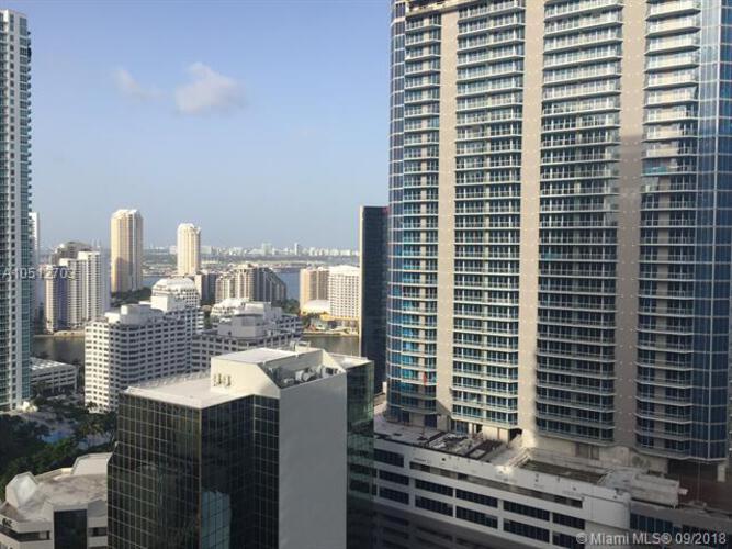 1050 Brickell Ave & 1060 Brickell Avenue, Miami FL 33131, Avenue 1060 Brickell #3007, Brickell, Miami A10512703 image #20