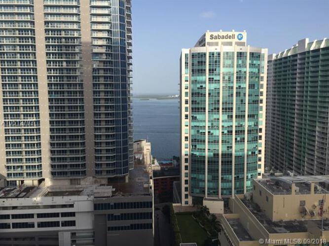 1050 Brickell Ave & 1060 Brickell Avenue, Miami FL 33131, Avenue 1060 Brickell #3007, Brickell, Miami A10512703 image #21