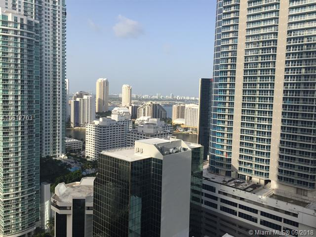 1050 Brickell Ave & 1060 Brickell Avenue, Miami FL 33131, Avenue 1060 Brickell #3007, Brickell, Miami A10512703 image #23