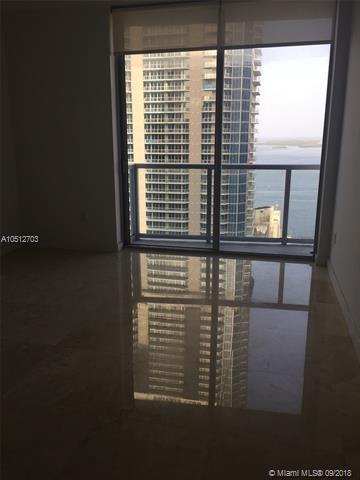 1050 Brickell Ave & 1060 Brickell Avenue, Miami FL 33131, Avenue 1060 Brickell #3007, Brickell, Miami A10512703 image #28