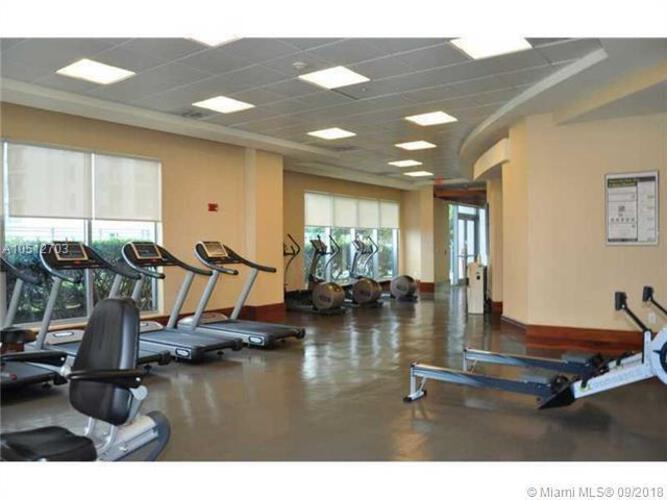 1050 Brickell Ave & 1060 Brickell Avenue, Miami FL 33131, Avenue 1060 Brickell #3007, Brickell, Miami A10512703 image #30
